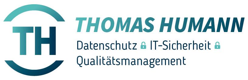 Thomas Humann